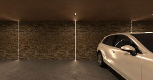 Garagem_1