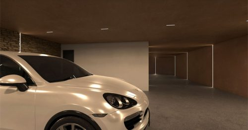 Garagem_2