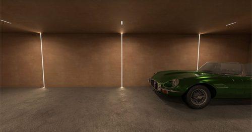 Garagem_3
