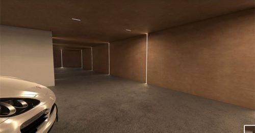 Garagem_4