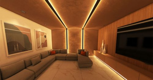 InterlightXP_Home_theater_Lu_Guerra_10