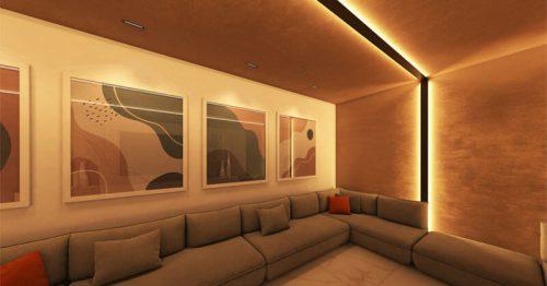 InterlightXP_Home_theater_Lu_Guerra_3