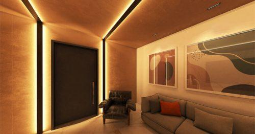 InterlightXP_Home_theater_Lu_Guerra_5