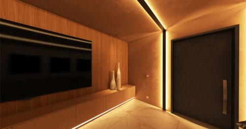 InterlightXP_Home_theater_Lu_Guerra_7